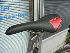 P1180710