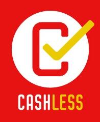 Logo_consumer_firstview